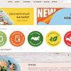 Создание сайтов / Настройка рекламы / Seo по цене 20000₽ - IT, интернет и реклама, фото 2
