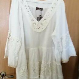 Блузки и кофточки - Летняя блузка, 0