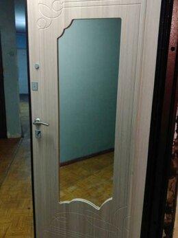 Входные двери - Входные двери Тольятти, 0