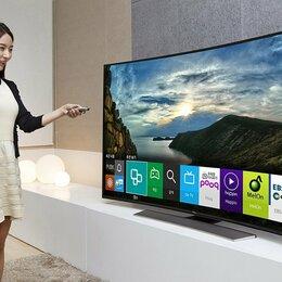 Телевизоры - Ваш старый телевизор + Smart TV + 1000 Каналов, 0