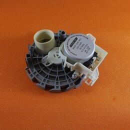 Посудомоечные машины - Распределитель (Актуатор) посудомоечной машины…, 0