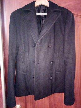 Пальто - Пальто Barbour (PREMIUM QUALITY), 0