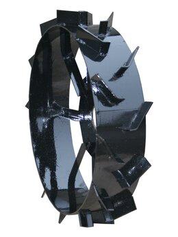 Навесное оборудование - Грунтозацепы сплошные для мотоблоков Беларус МТЗ, 0