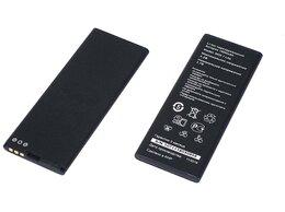 Аккумуляторы - Аккумулятор для INOI 1 lite 1000mAh 3.7V, 0