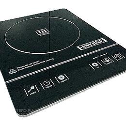 Промышленные плиты - Плита индукционная FIMAR EasyLine PFD/20, 0