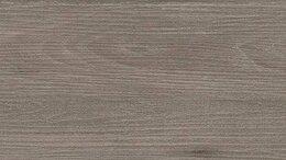 Плитка ПВХ - Виниловая плитка G 1000 STILO, 0
