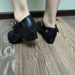 Обувь для спорта - Ботинки для ирландских танцев, 0