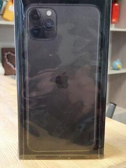 Мобильные телефоны - iPhone 11 pro , 0