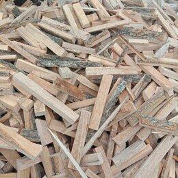 Дрова - Дрова дуб 15-35 см, 0