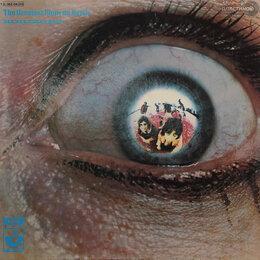 Виниловые пластинки - The Greatest Show On Earth - Horizons - 1970 LP…, 0