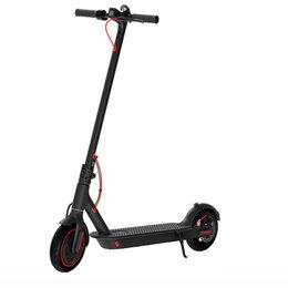 Самокаты - Xiaomi Electric Scooter Pro НОВЫЙ ГАРАНТИЯ ГОД, 0