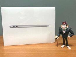 Ноутбуки - Apple MacBook Air 13 Retina intel i3 1.1GHz DC…, 0