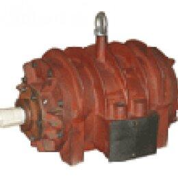 Промышленные насосы и фильтры - Насос КО 503, 0