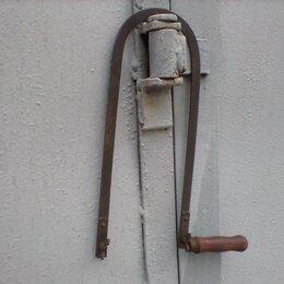 Измерительные инструменты и приборы - рубанки пилы паяльная лампа большая струбцина насос погружной и т д, 0