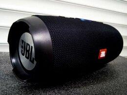 Портативная акустика - Колонка JBL 25 см, 0