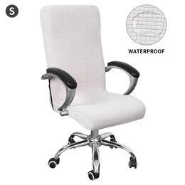 Чехлы для мебели - Чехол для кресла новый, 0