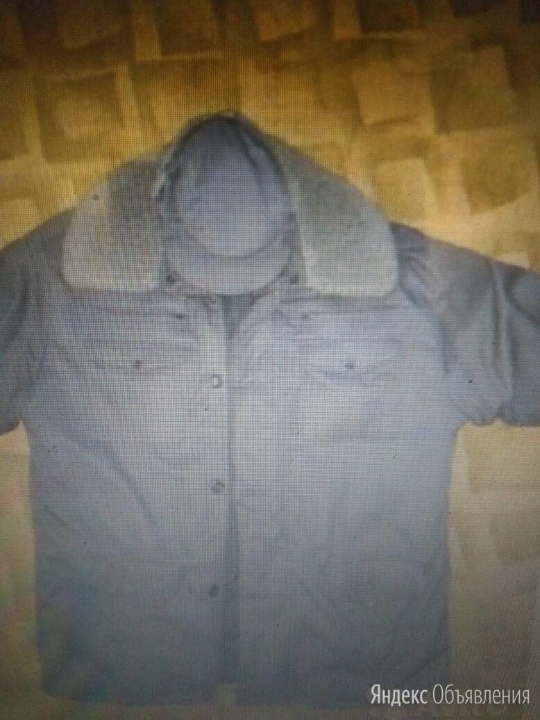 Костюм контролёра поста 48-50 170-176 по цене 1000₽ - Одежда, фото 0