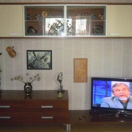 """Шкафы, стенки, гарнитуры - Комплект мебели """"Шатура  -мебель"""", 0"""