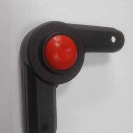 Аксессуары для колясок и автокресел - Шарниры для регулировки капюшона детских колясок, 0