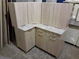 Мебель для кухни - Угловые кухни, 0