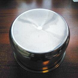 Мультиварки - Чаша для мультиварки Steba DD1, 0