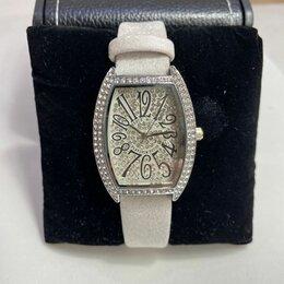 Наручные часы - Женские часы Franck Muller , 0