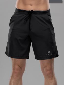 Шорты - Мужские спортивные текстильные шорты Intense..., 0