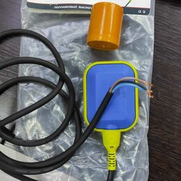 Насосы и комплектующие - Монтаж и настройка водоподъемного оборудования, 0
