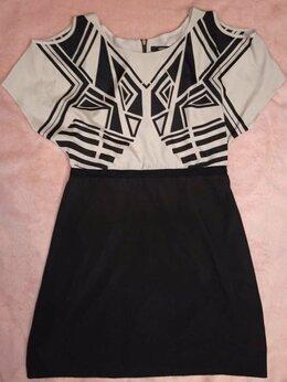 Платья - Платье Oasis 12/38, 0