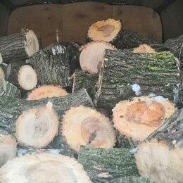 Камни для печей - Продам дрова твердых , 0