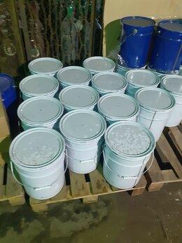 Краски - Грунт-эмаль по металлу 3 в 1, 0