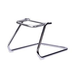 Мебель для учреждений - Полозья, опора для кресла в переговорную зону, 0