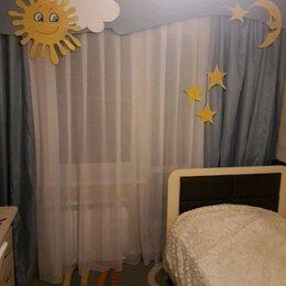 Подушки - шторы занавески ламбрикен в детскую, 0