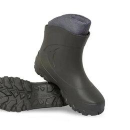 Ботинки - спортивные ботинки EVA, 0