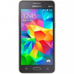 Мобильные телефоны - Samsung  Galaxy Grand Prime Оригинал, 0