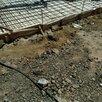 Выполним монолитные работы, фундамент, отмостки , пандусы, крыльцо! по цене 6000₽ - Архитектура, строительство и ремонт, фото 2