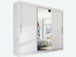 Шкафы, стенки, гарнитуры - Шкафы-купе на заказ, 0