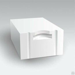 Строительные блоки - Белый газоблок 625х300x250 и другие, доставка и…, 0
