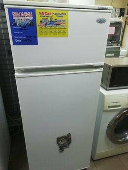 Холодильники - Холодильник Атлант/гарантия , 0