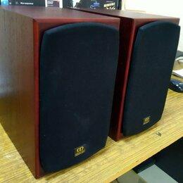 Акустические системы - полочная акуститка Monitor Audio Silver S1, 0