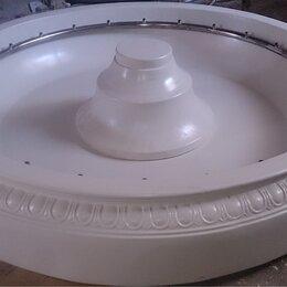 Декоративные фонтаны - Фонтан для дома и сада, 0
