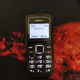 Мобильные телефоны - Nokia 1202 (Оригинал), 0