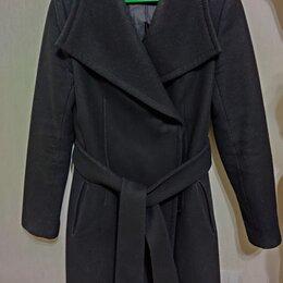 Пальто - Пальто Avalon женское демисезонное, 0