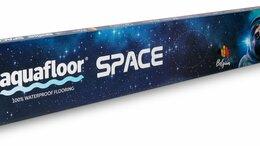 Плитка ПВХ - SPC ламинат Aquafloor Space AF4058SPC с защитой…, 0