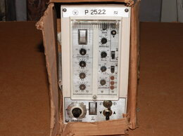 Производственно-техническое оборудование - Устройство регулирующее Р25.1.1, Р25.1.3,…, 0