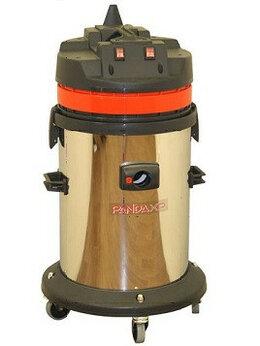 Профессиональные пылесосы - 🔥 IPC Soteco PANDA 440 GA XP PLAST (пылеводосос), 0