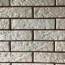 Облицовочный камень - декоративный камень и панно из гипса, 0