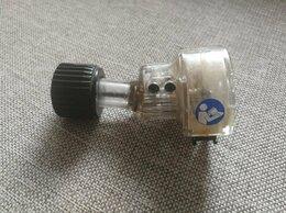 Насадки для многофункционального инструмента - Dremel 670, 0