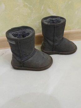 Обувь для малышей - Детские зимние сапоги угги Ugg 21 р-р, 0