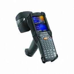 Промышленные компьютеры - Мобильный rfid считыватель Motorola MC9190-G rfid, 0